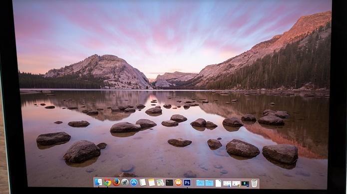 macbooks1