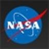 НАСА-логотип