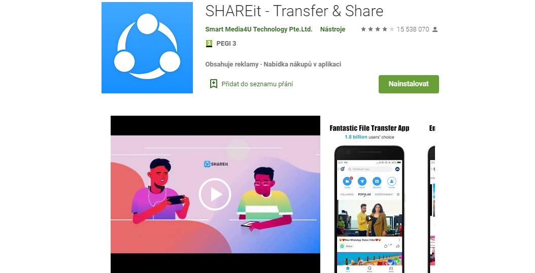 shareit1