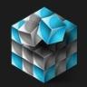 Registrybackup-логотип