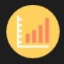 xiret логотип