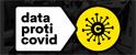 dataproticovid-logo