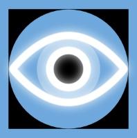 202020 логотип