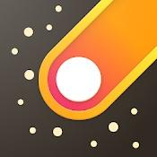 кометин-логотип