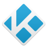 kodi-logo