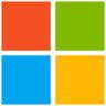 windowspackagemanager-logo