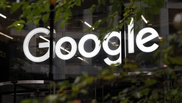 googlesuit1