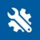 ms-sara-logo