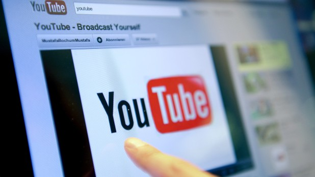youtubeshop1