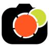 accessdot-logo