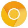 chromecanary-logo