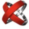 linuxfx-logo