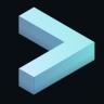 terminus-logo