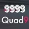 quad9-логотип