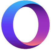 operatouch-logo