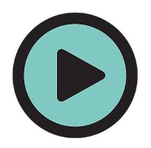 qamp-logo