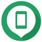 najdimojezarizeni-logo