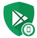 najdimojezarizeniweb-logo