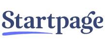 логотип стартовой страницы