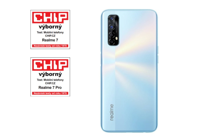 realme-7-mirror-white-back