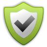 w10privacy-logo