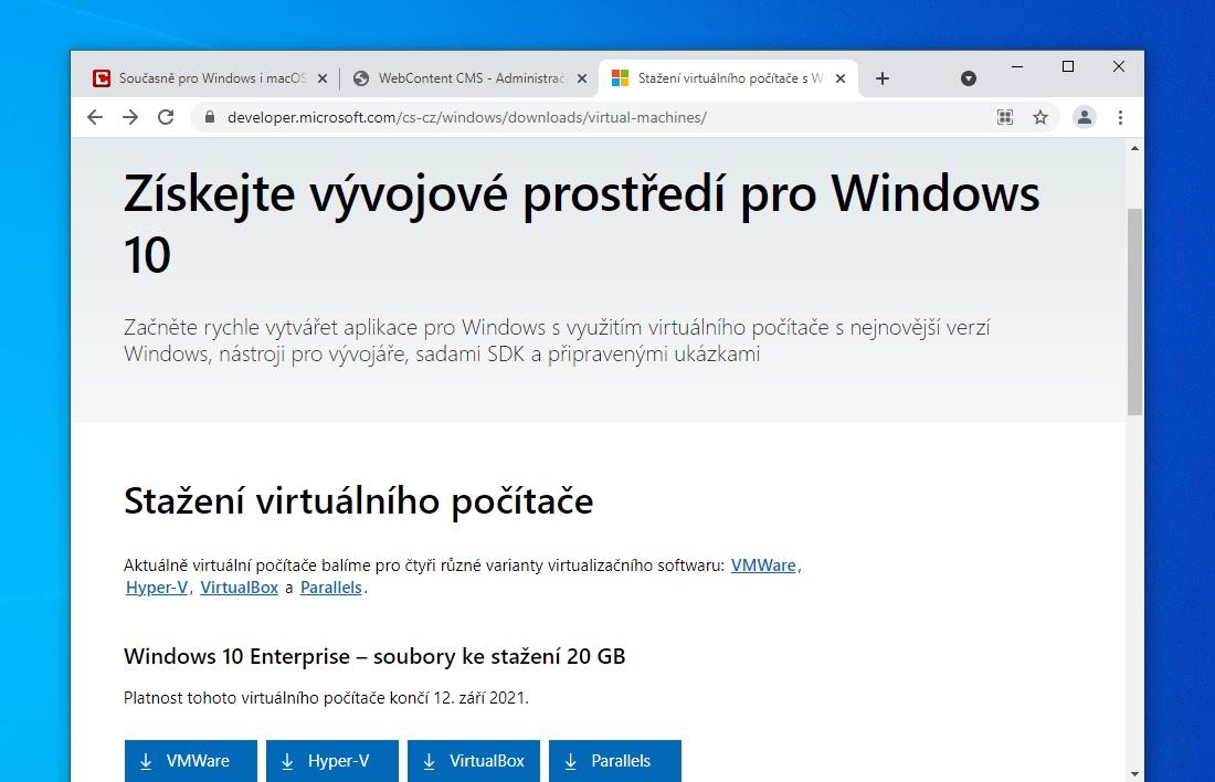 windowsvirtual-1