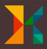 ksnip-logo
