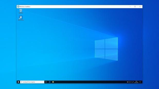 windows10bug1