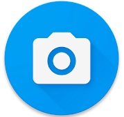 opencamera-logo