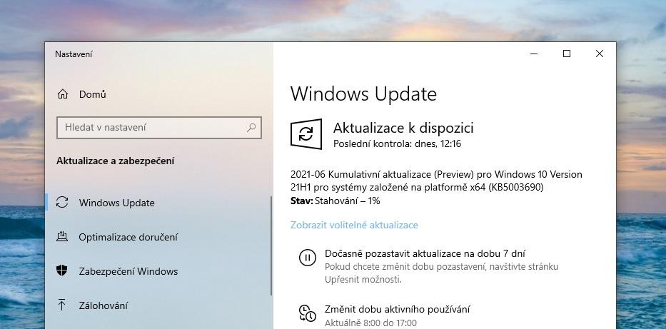 update21h1