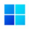 whynotwin11-логотип