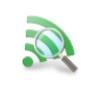 логотип wifiscanner
