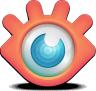 xnview-логотип