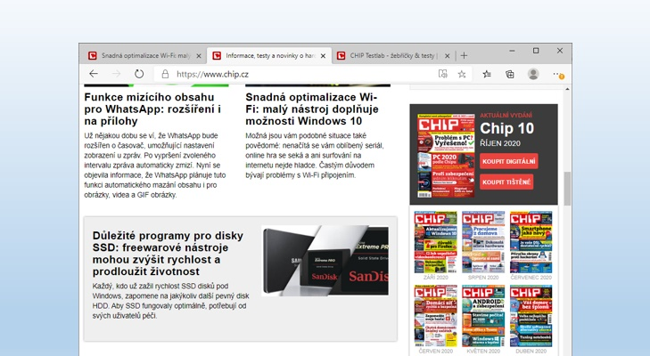 windows10octoberupdate3