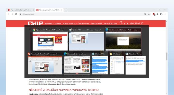 windows10octoberupdate1