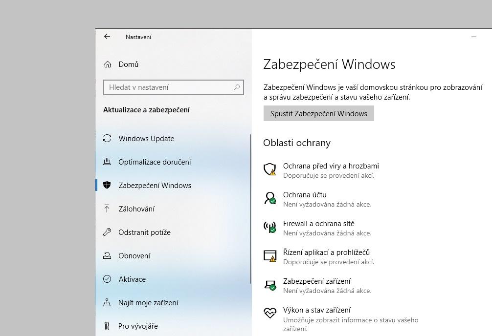 windowsleak2