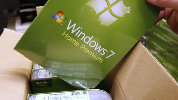 windows7bomb2