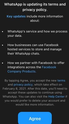 whatsappnews