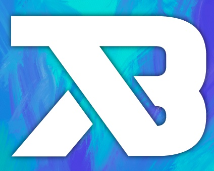 логотип панели задач