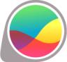 glasswire-logo