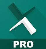 netx-logo