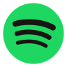 spotifyadroid-logo