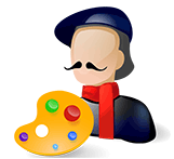 folderpainter-logo