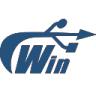 логотип winusb