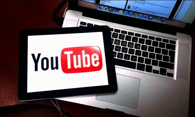 youtubeshop2