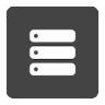хранилищеорганизрепро-логотип