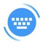 anylinekeyboard-logo