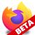 firefofbeta-logo