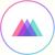 multitrin-logo