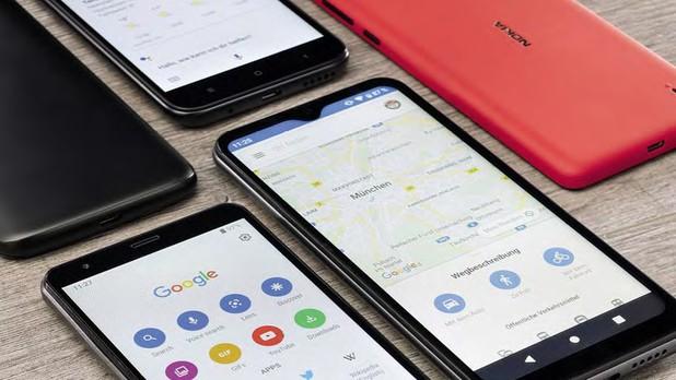 smartphonepin2